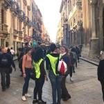 Tourist helper3