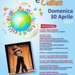 locandina30-4-17