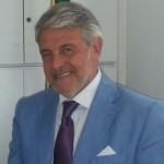 Giovanni Tumbiolo_1