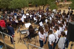 agrigento_Coro-orchestra-1