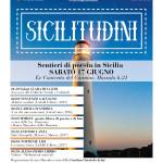 Sicilitudini_Locandina