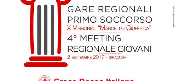 1_logotipo_gare_meeting_CRI_2017 (1)