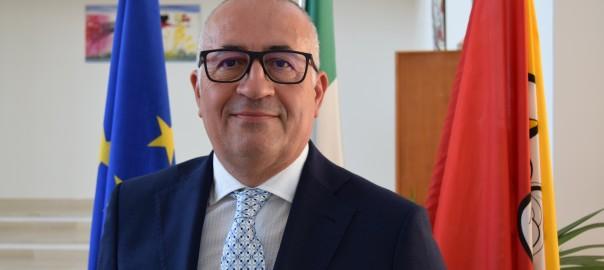 Maurizio Culicchia