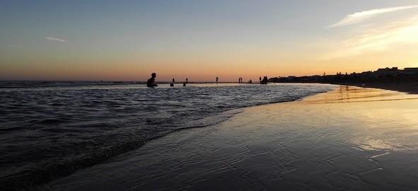spiaggiaTF1web