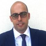 Francesco Cusenza web
