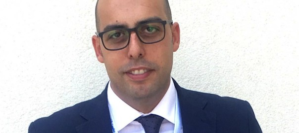 Francesco Cusenza web