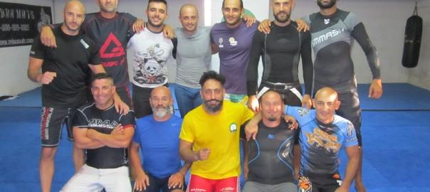 foto di gruppo (1)