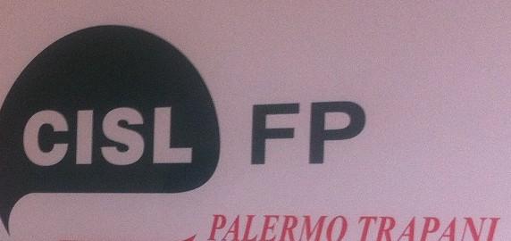 Marco Corrao_Cisl FP (3)