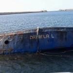 Mp Daniela L affondato a Bengasi_1
