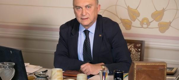 Senatore Antonio d'Alì (2)
