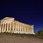 Tempio della Concordia (2) (1)
