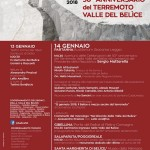 L.ocandina programma Eventi istituzionali