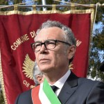 Nicola Catania 2
