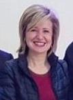 Noemi Maggio