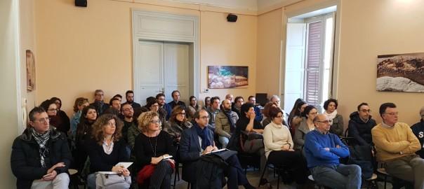 seminario formativo2