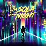 takagiketra-da-sola-in-the-night