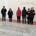 incontro museo pepoli