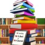 BCsicilia 30 libri in 30 giorni (1)