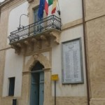 Comune Partanna (2)