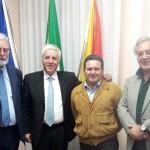 DiMartino Bavetta Giurlanda Requirez (1)