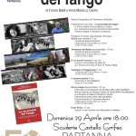 tarantellaIMG-20180428-WA0001