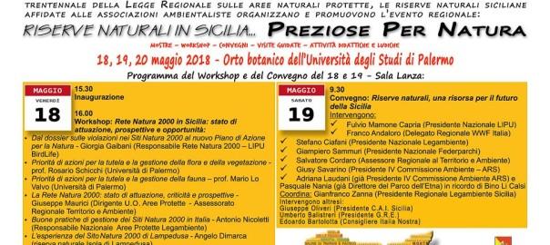 Programma.cdr