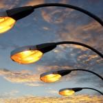 illuminazione-pubblica-