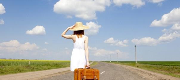Foto concorso poesia il viaggio