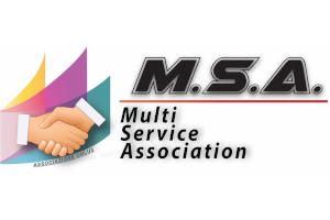 ONLUS MSA4 (300 x 250) (1)
