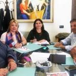 assessori-nuova-giunta-Menfi