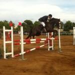 cavaliere_salto