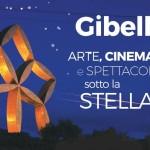 gibellina 1