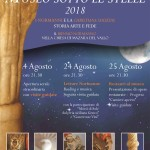 stelle 2018 FORMATO A4 (1)