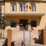 Liceo-dante-alighieri-Partanna