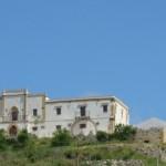 castello rampinzeri