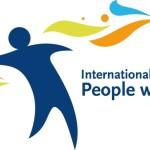 IDPwD