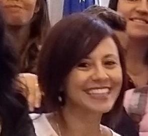Maria Antonietta Cangemi