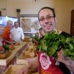Nuara Cook Sicily 4