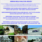 locandina_paesaggi_sismici_Belice