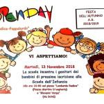 manifesto-open-day-infanzia2018