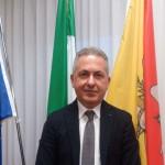 Fabio Damiani