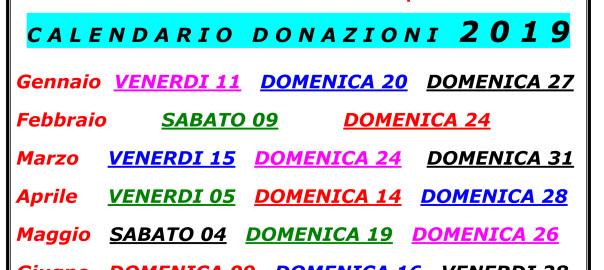 CALENDARIO 2019 (2)