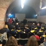 presentazione adelkam - renzo lo piccolo (1)
