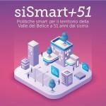 siSmart+51 Cambia Partanna