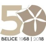 1Logo-50esimo-anniversario-teremoto-e1515955664901
