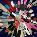 calzini-spaiati (9)