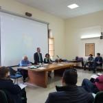 Comitato consultivo