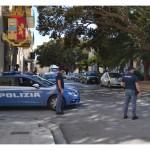 Foto per stampa Piazza Matteotti