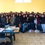 Incontro De Gasperi4