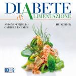 Libro Diabete e Alimentazione